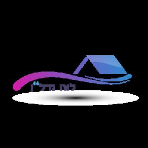 לוגו לפוסטים