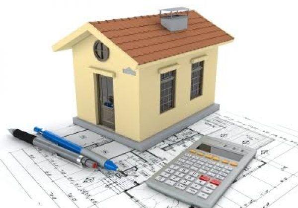 רכישה דירה חדשה מקבלן – בדיקות שחשוב לבצע