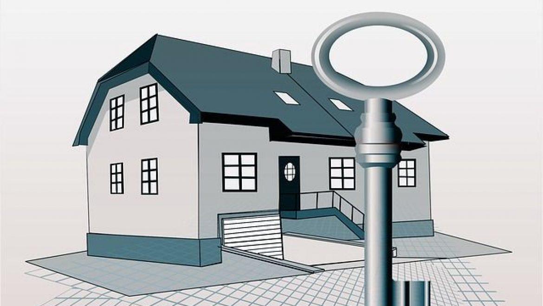 רכישת דירה 5 סימנים שיעזרו לכם בזיהוי אזורים חדשים ומשתלמים